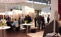 New Wicanders collections cause a stir at Domotex